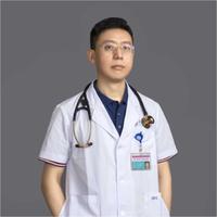 王刚_好大夫在线