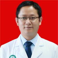 赵华栋主任乳腺肿瘤诊疗团队_好大夫在线