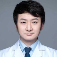 崔鑫_好大夫在线