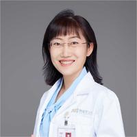 王炎焱医生
