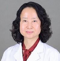 武丽春医生