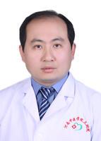 刘世举医生