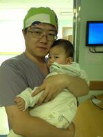 张瑞冬医生