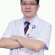 王振峰_好大夫在线