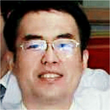 姜传杰_好大夫在线