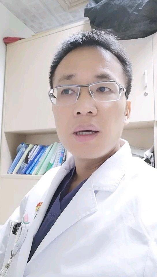 垂体瘤一定需要手术吗?