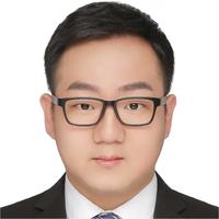 刘政文_好大夫在线