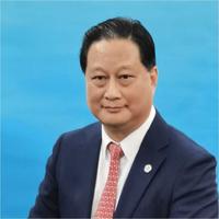 陈世益医生