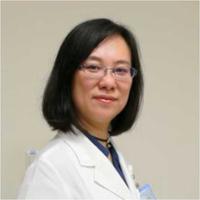 张庆芳医生