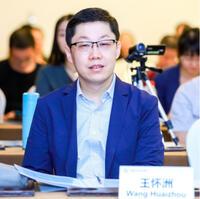 王怀洲医生