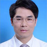 郑毅春_好大夫在线