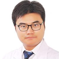 刘孟锋_好大夫在线