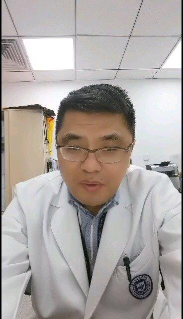 肺癌术后复查标准化指南