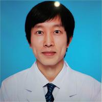 胡志翔醫生