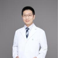 王峰博士種植牙團隊_好大夫在線