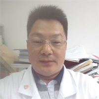 肺结节微创消融MDT治疗团队