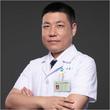 王宝峰_好大夫在线