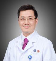 骨科教授趙亮團隊_好大夫在線