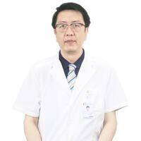 李舒_好大夫在线