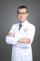 刘学东_好大夫在线