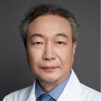 马志强_好大夫在线