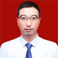 梁俊荣_好大夫在线