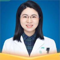 王宇章医生
