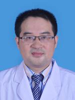 黄文雅医生