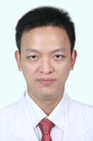 柳庆君_好大夫在线