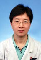 王林娥医生