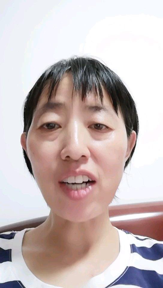 牙龈肿痛吃什么消炎药