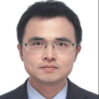 吴宏伟医生