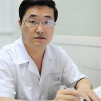 董荣坤_好大夫在线
