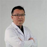 李宏_好大夫在线