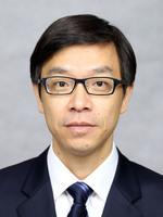 张华勇医生