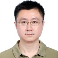 杨秀滨微创心脏外科团队_好大夫在线