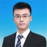 刘启佳_好大夫在线