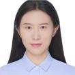 陳小榮_好大夫在線