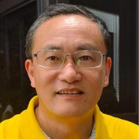姚志胜医生