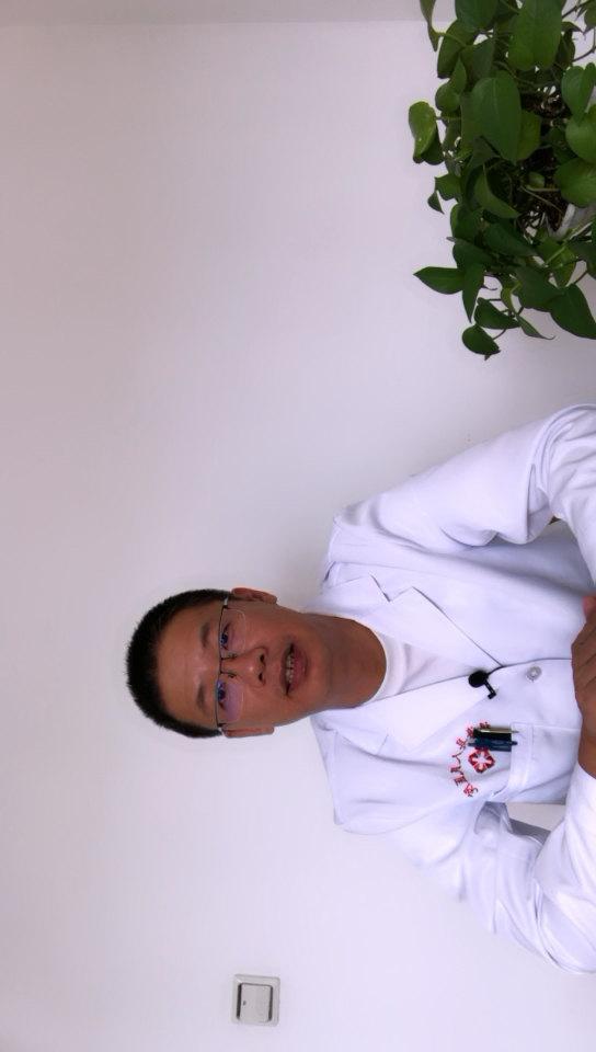 肠梗阻保守治疗一般要几天?