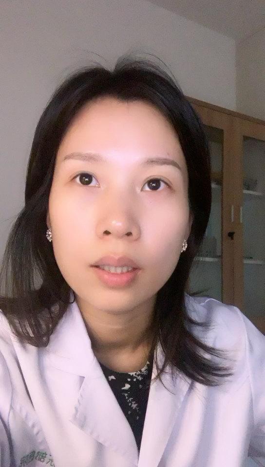 如何判断甲亢突眼是否稳定,可以行眼科手术?