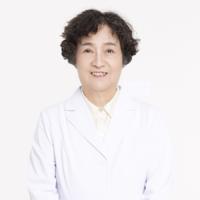 刘桂兰医生