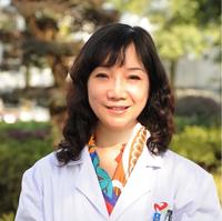 抗肿瘤新药试验王静专家团队_好大夫在线