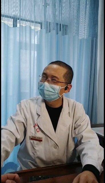 血精(精囊炎)要不要手术治疗?