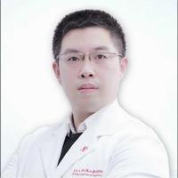 陈宏亮医生