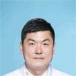 张岳阳_好大夫在线