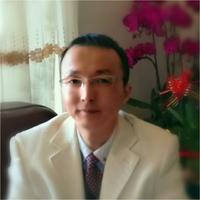 崔徐江医生
