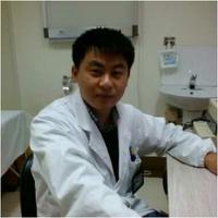 王伟艺_好大夫在线