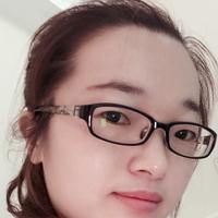 刘丽_好大夫在线