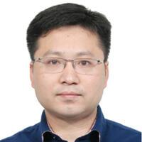 王惠萍主任新生儿外科疾病MDT团队_好大夫在线